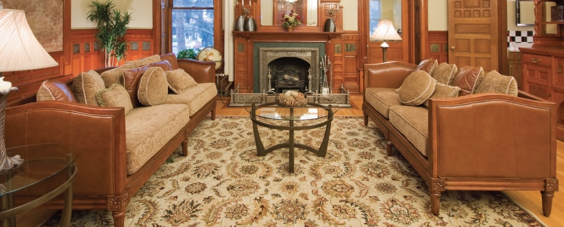 One Of The Benefits Choosing Oriental Rug Cleaning Plant For Your Fine Area Washing Service Is That You Can Get A Brand New Pad