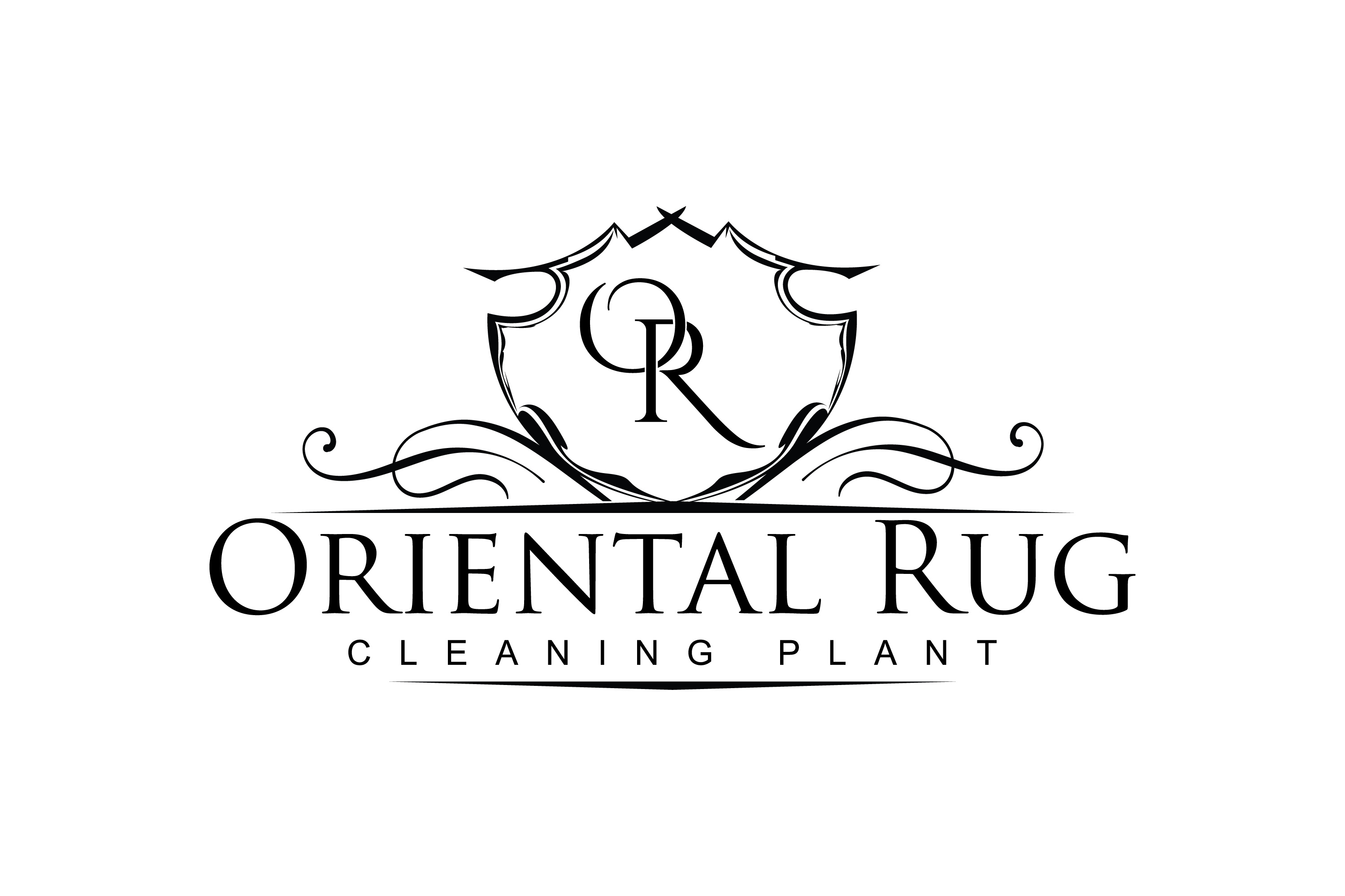 area rug cleaning orlando oriental rug cleaning plant