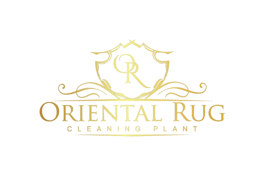 Area Rug Cleaning Orlando