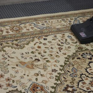 Why Are Oriental Rugs So Expensive?