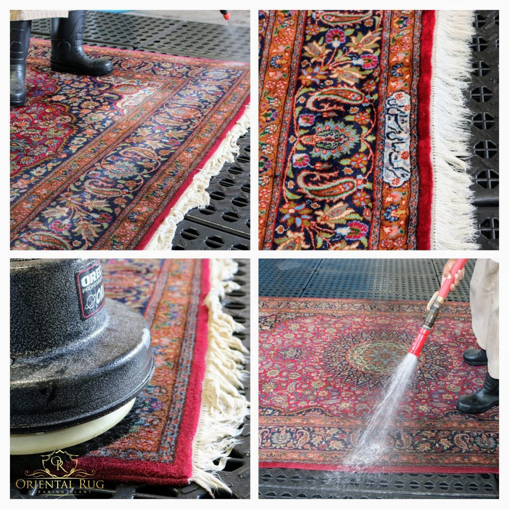 Area Rug Cleaning Cocoa Florida